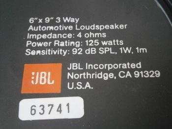 jbl-5.jpg