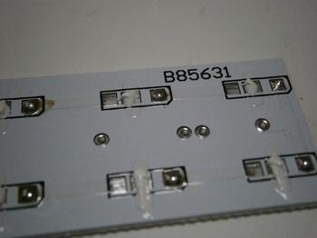 l-4.jpg